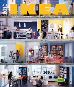 ikea katalog 2010. Black Bedroom Furniture Sets. Home Design Ideas