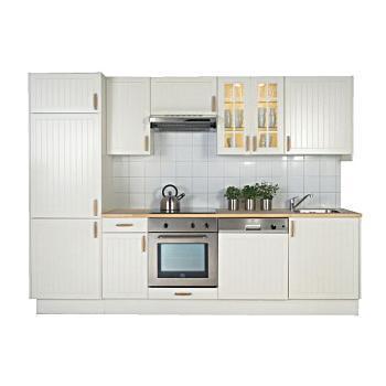 8865 faktum stat. Black Bedroom Furniture Sets. Home Design Ideas