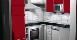 Alno Küchen