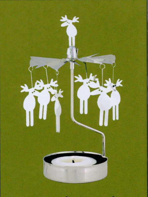 Moderne weihnachtsdekoration dekoration10 de