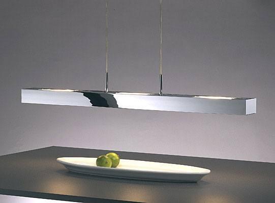 beleuchtung innenbeleuchtung deckenbeleuchtung h nge pendelleuchten pictures to pin on pinterest. Black Bedroom Furniture Sets. Home Design Ideas
