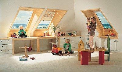 Kinderzimmer einrichten - Kinderzimmer schulkind ...