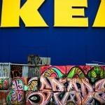 Ikea-Katalog 2012